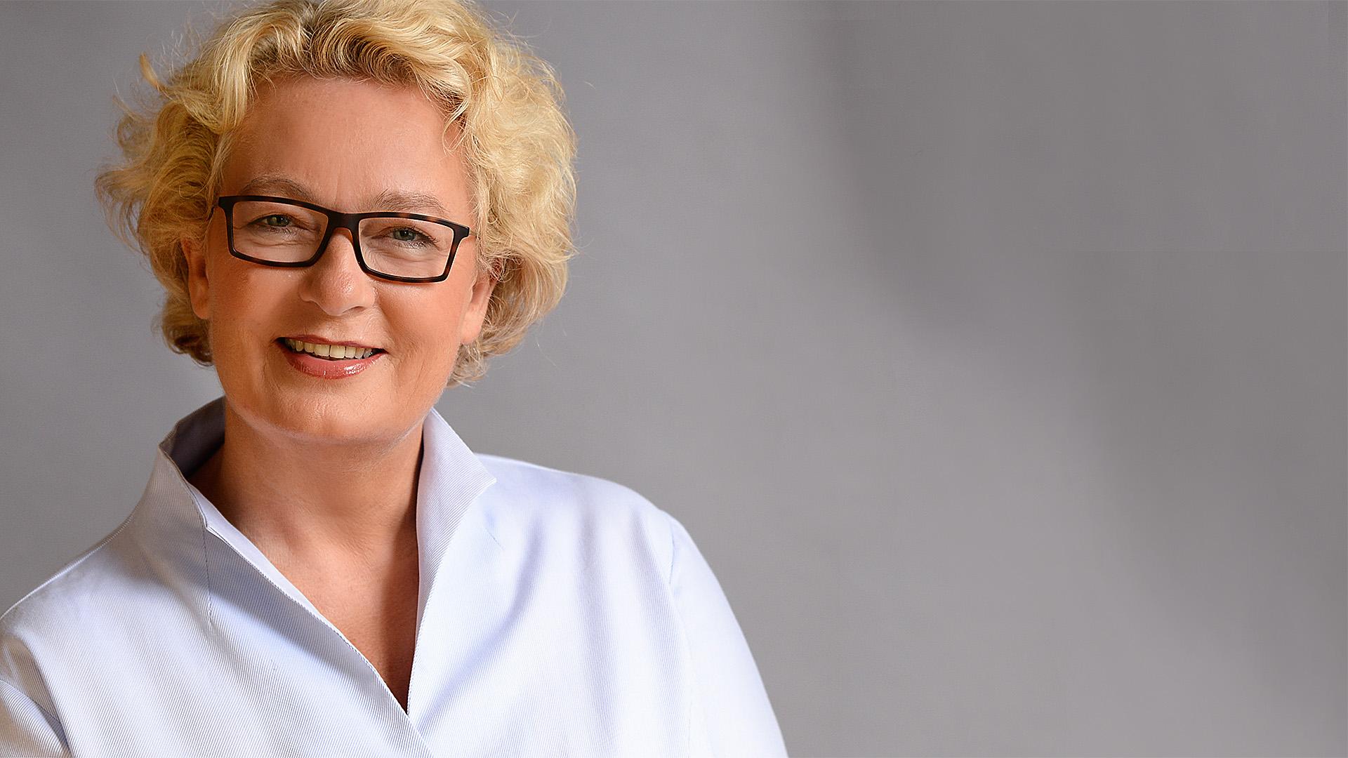 Eva coacht - Eva Hartmann Coaching & Consulting