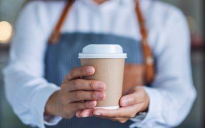 4 einfache und wirkungsvolle Tipps, um Geld zu sparen